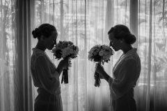 fotografo-de-bodas-jiten-dadlani-boda-gysa-10