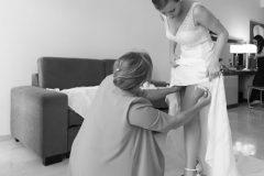 fotografo-de-bodas-jiten-dadlani-boda-gysa-24