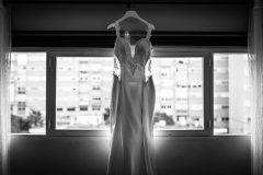 fotografo-de-bodas-jiten-dadlani-boda-gloria-yeray-1