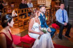 fotografo-de-bodas-jiten-dadlani-boda-gloria-yeray-16