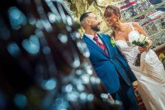 fotografo-de-bodas-jiten-dadlani-boda-gloria-yeray-19