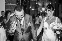 fotografo-de-bodas-jiten-dadlani-boda-gloria-yeray-20