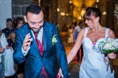 fotografo-de-bodas-jiten-dadlani-boda-gloria-yeray-21