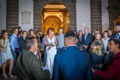 fotografo-de-bodas-jiten-dadlani-boda-gloria-yeray-24