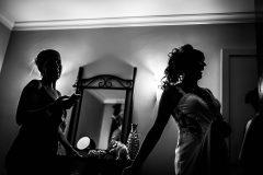 fotografo-de-bodas-jiten-dadlani-boda-gloria-yeray-6