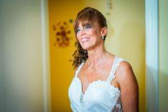 fotografo-de-bodas-jiten-dadlani-boda-gloria-yeray-8