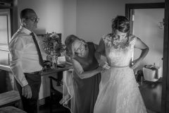 fotografo-de-bodas-jiten-dadlani-boda-marian-carlos-17