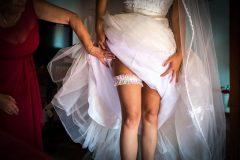 fotografo-de-bodas-jiten-dadlani-boda-marian-carlos-19