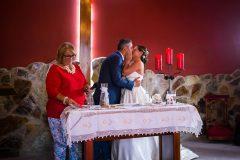 fotografo-de-bodas-jiten-dadlani-boda-mireia-abian-28