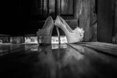 fotografo-de-bodas-jiten-dadlani-boda-mireia-abian-9