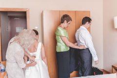 fotografo-de-bodas-jiten-dadlani-boda-miriam-diego-11
