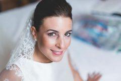fotografo-de-bodas-jiten-dadlani-boda-miriam-diego-20