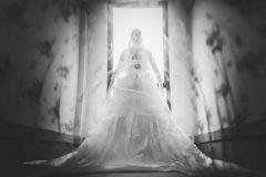 fotografo-de-bodas-jiten-dadlani-boda-miriam-diego-23
