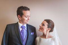 fotografo-de-bodas-jiten-dadlani-boda-miriam-diego-24