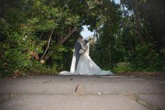 fotografo-de-bodas-jiten-dadlani-boda-noemi-david-12