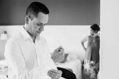 fotografo-de-bodas-jiten-dadlani-boda-noemi-david-19
