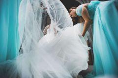 fotografo-de-bodas-jiten-dadlani-boda-noemi-david-4