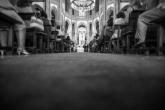 fotografo-de-bodas-jiten-dadlani-boda-noemi-david-6