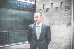 fotografo-de-bodas-jiten-dadlani-boda-noe-juanmi-17