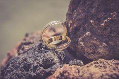 fotografo-de-bodas-jiten-dadlani-boda-noe-juanmi-25