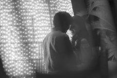 fotografo-de-bodas-jiten-dadlani-boda-hindu-sumitra-prashant-15