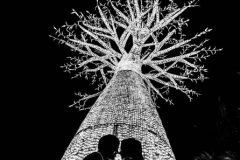 fotografo-de-bodas-jiten-dadlani-boda-hindu-sumitra-prashant-16