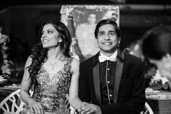 fotografo-de-bodas-jiten-dadlani-boda-hindu-sumitra-prashant-18