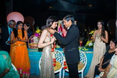 fotografo-de-bodas-jiten-dadlani-boda-hindu-sumitra-prashant-19