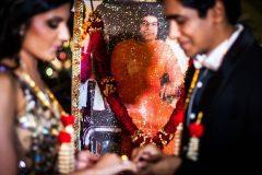 fotografo-de-bodas-jiten-dadlani-boda-hindu-sumitra-prashant-21