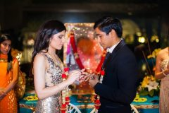 fotografo-de-bodas-jiten-dadlani-boda-hindu-sumitra-prashant-22