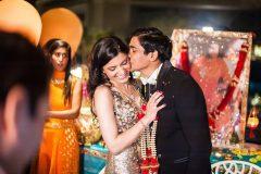 fotografo-de-bodas-jiten-dadlani-boda-hindu-sumitra-prashant-23