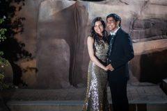 fotografo-de-bodas-jiten-dadlani-boda-hindu-sumitra-prashant-24