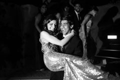 fotografo-de-bodas-jiten-dadlani-boda-hindu-sumitra-prashant-25
