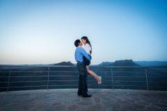 fotografo-de-bodas-jiten-dadlani-boda-hindu-sumitra-prashant-4