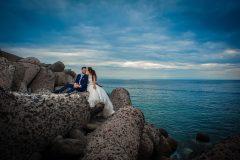 fotografo-de-bodas-jiten-dadlani-postboda-marian-carlos-16