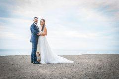fotografo-de-bodas-jiten-dadlani-postboda-marian-carlos-6